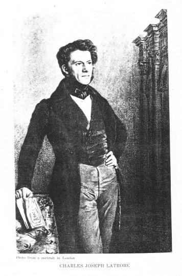 charles-joseph-la-trobe-first-governor-victoria