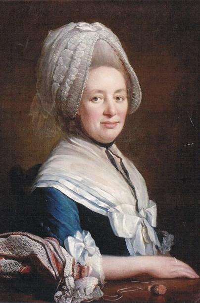 elizabeth-beuzeville