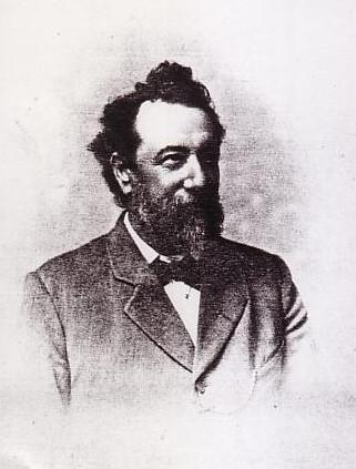 george-chamier-novelist