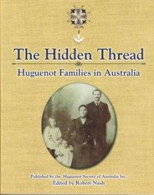 hidden_thread