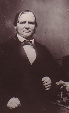 John Juchau