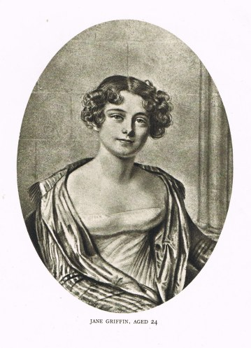 lady-jane-franklin