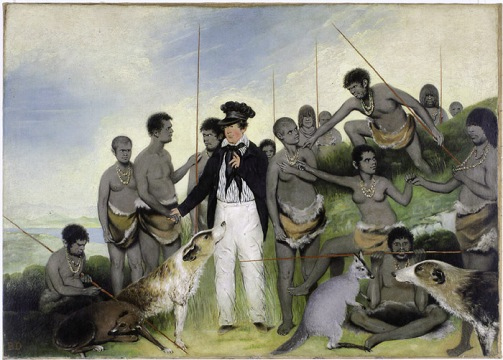 the-conciliation-1840-by-benjamin-duterreau